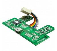 Интерфейс USB-SCE-02