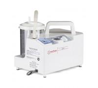 Отсасыватель хирургический электрический  7Е-А