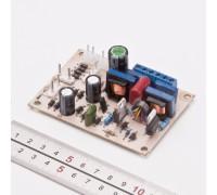 Плата управления  для облучателя-рециркулятора СН-211-115 (пластиковый  корпус)
