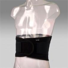 К-608 Корсет ортопедический поясничный