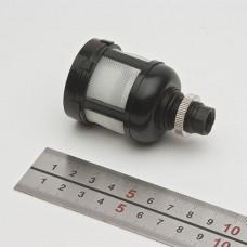 Влагоуловитель (клапан влагоудаления) к LF-H-10A