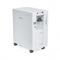 Концентратор кислорода 7F-3L
