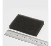 Фильтр грубой очистки к концентратору кислорода 7F-3A