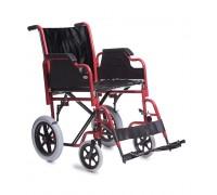 Кресло-коляска для инвалидов Armed FS904В