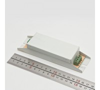 Дроссель (балласт электронный) 2Х15W от СН-211-115
