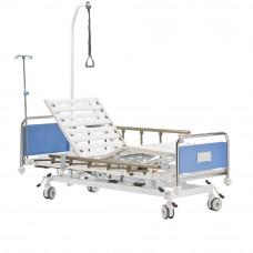 Кровать функциональная электрическая Armed с принадлежностями RS101-F