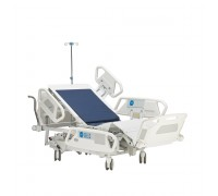 Кровать функциональная электрическая Armed с принадлежностями RS800
