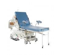 """Кресло-кровать медицинская многофункциональная трансформирующаяся для родовспоможения """"Armed"""": SC-A"""