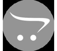 Колготки компрессионные для беременных (1класс компр.) 18-22мм рт.ст.